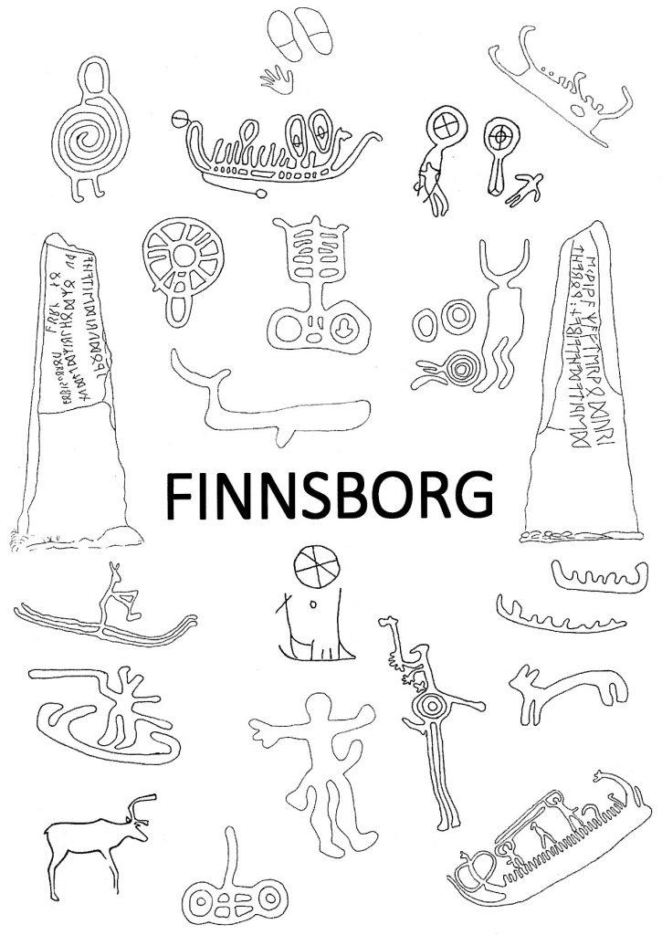 Finnsborg